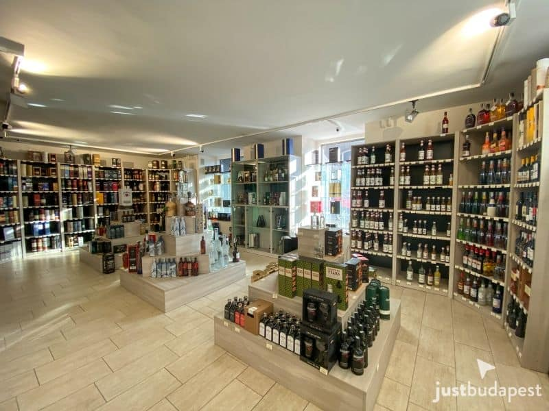 """Hungarian Wine –  Discover The Excellent """"Hungaricum""""!"""