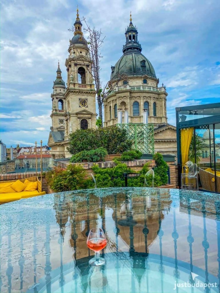 2 Days In Budapest   –  Enjoy The Great Capital of Hungary